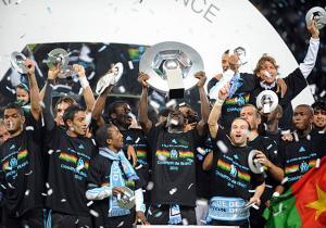 Olympique_Marsella_campeon_2010_Ligue1_Getty