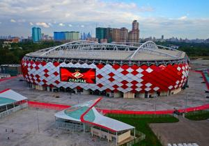 Otkrytie_Arena_Moscu_Estadio_Rusia_2017
