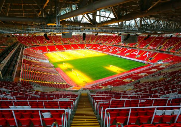 Otkrytie_Arena_Moscu_Estadio_Rusia_2017_0