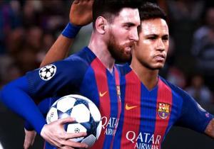 PES_2018_Messi_Neymar