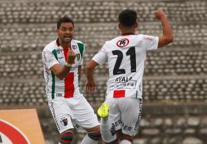 Palestino_OHiggins_Clausura2017_Sebastian_Pinto_Gol_PS
