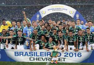 Palmeiras_campeon_2016_Getty