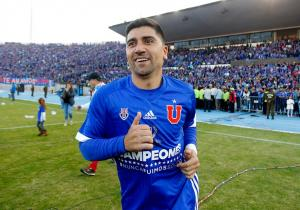 Pizarro_UdeChile_Campeon_PS