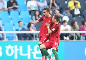 Portugal_Celebra_Sub20_FIFA_Getty