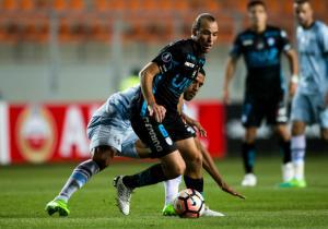 Riquero_Iquique_Gremio_Copa_Libertadores_2017_Photosport