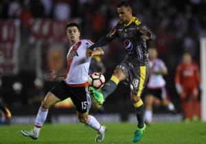River_DIM_Libertadores_2017_Getty