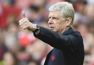 Saluda_Wenger_Arsenal_Getty_2017