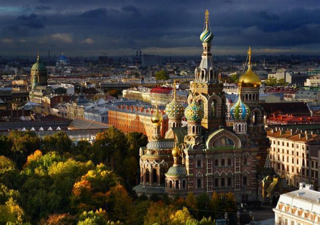 SanPetersburgo_ciudad_sede_Rusia_2017
