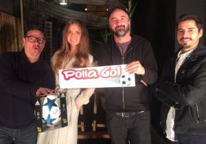 Show_Prensafutbol_Cap36