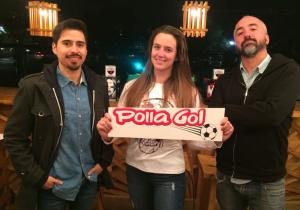 Show_Prensafutbol_Capitulo_33