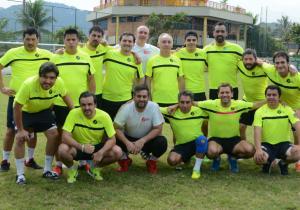 TheFootballExperience_Rio_2017_19