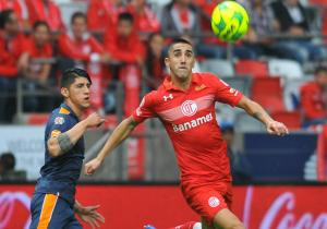 Toluca_Chivas_Mexico_Gonzalez_Getty