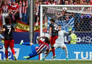 Torres_gol_Atletico_Athletic_Getty_2017
