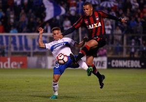 UCatolica_Paranaense_Libertadores_PS