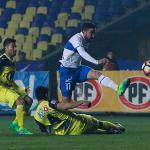 UdeC_Católica_Cordero_Mencia_Clausura_2017_PS