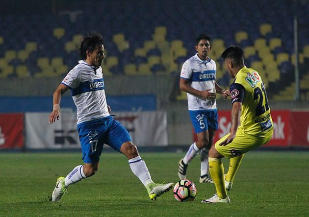UdeC_Católica_Espinosa_Manriquez_Clausura_2017_PS