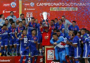 UdeChile_Campeon_Clausura_2017_PS_