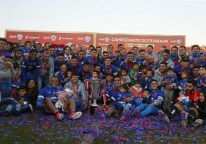 UdeChile_Campeon_Clausura_2017_PS_1