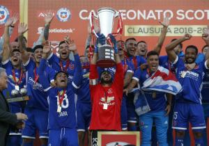 UdeChile_Campeon_Clausura_2017_PS_5