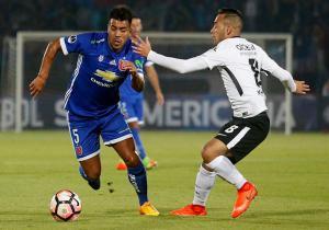 UdeChile_Corinthians_Espinoza_Sudamericana_2017_PS