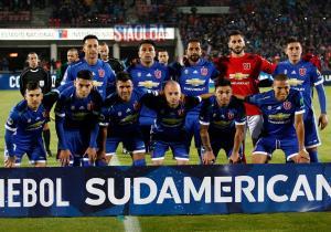 UdeChile_Corinthians_Formacion_PS