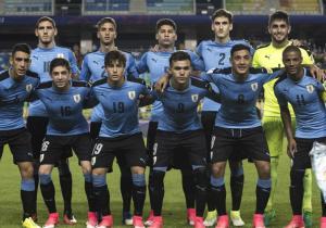 Uruguay_formacion_Mundial_Sub20_2017