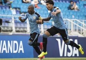Uruguay_gol_Mundial_Sub20_2017