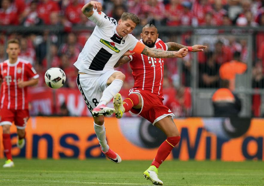 Vidal_Bayern_Friburgo_2017_Getty_0