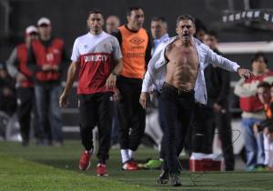 Vivas_Estudiantes_Boca_Getty.