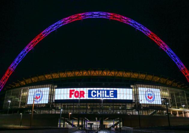 Wembley_Chile_FA