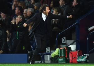 WestBromwich_Chelsea_Conte_celebra_Premier_League_2017_Getty