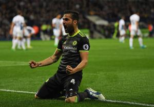 WestBromwich_Chelsea_Fabregas_celebra_Premier_League_2017_Getty