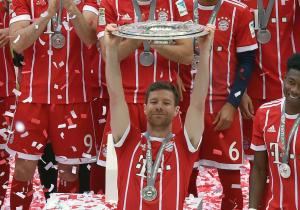 XabiAlonso_Bayern_campeon_getty_2017