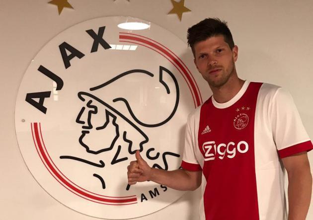 Ajax_Huntelaar_2017