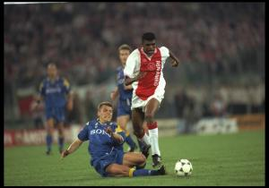 Ajax_Juventus_Champions_1996_Getty