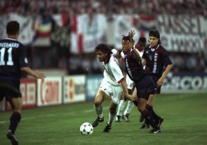 Ajax_Milan_Champions_1995_Getty
