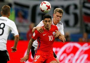 Alemania_Chile_Hernandez_Confederaciones_2017_PS