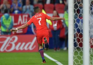Alemania_Chile_Sanchez_celebra_Confederaciones_2017_PS