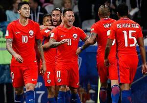 Alemania_Chile_celebra_Confederaciones_2017_PS