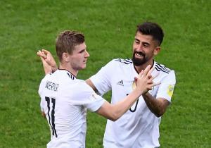 Alemania_celebra_Confederaciones_Getty_2017