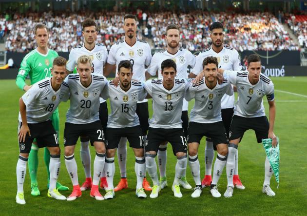 Alemania_equipo_Getty_2017