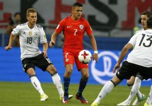 Alexis_Chile_Alemania_Confederaciones_PS