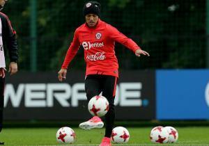 Alexis_Sanchez_chut_entrena_Chile_Confederaciones_ANFP