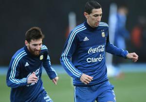 Argentina_entrena_Messi_DiMaria_2017_0