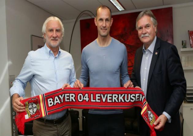Bayer_Leverkusen_Herrlich_2017