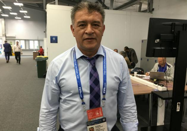 Borghi_comentarista_2017_Confederaciones