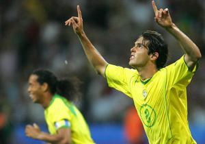 Brasil_Argentina_Confederaciones_2005