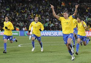 Brasil_EEUU_Confederaciones_2009_Getty