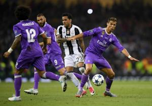 Champions_final_Cardiff_2017_Cristiano_DaniAlves_Getty