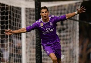 Champions_final_Cardiff_2017_Cristiano_Gol_Getty_2